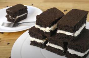 Cake: बिना अंडा सिर्फ तीन चीजों से 10 मिनट में बनाएं केक, जानें रेसिपी
