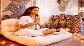 मालिनी रामानी ने फैशन की दुनिया को कहा अलविदा