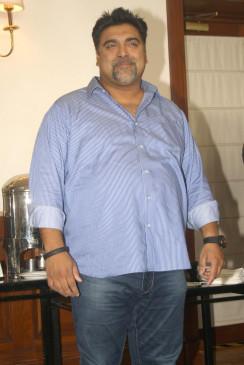 अभय 2 में खलनायक की भूमिका से खुद को डराने में कामयाब रहा: राम कपूर
