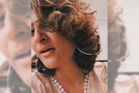 ताहिरा कश्यप का मंत्र : भूलना नहीं चाहती कि मैं कुदरत का हिस्सा हूं