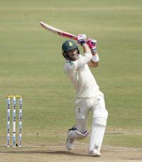 IPL: डु प्लेसिस ने कहा, चेन्नई सुपर किंग्स में कई रणनीतिकार