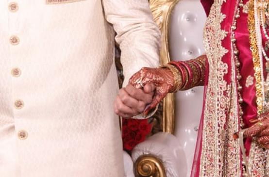 पटना: शादी समारोह में पहुंचा कोरोना, दूल्हे की मौत, 100 से ज्यादा लोग हुए संक्रमित