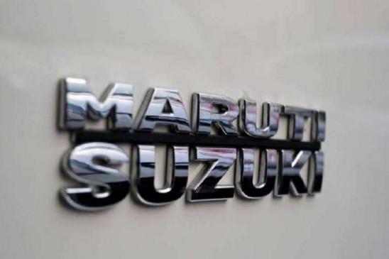 मारुति ने सेलेरियो का S-CNG वर्जन उतारा, कीमत 5.36 लाख रुपये से शुरू