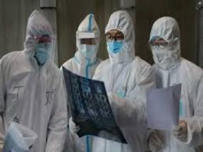 कोरोना का इलाज कर रहे डॉक्टरों को बगैरपरीक्षा मिले एमडी-एमएस की डिग्री- जनहित याचिका दाखिल
