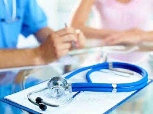 15 जुलाई से होगी मेडिकल परीक्षा, राज्यपाल ने दी मंजूरी