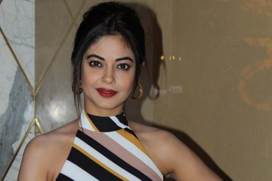 जूनियर एनटीआर के प्रशंसकों से मिली धमकी पर मीरा चोपड़ा ने तोड़ी चुप्पी