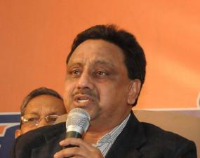 व्यापारी संगठन ने शुरू किया भारतीय सामान-हमारा अभिमान अभियान