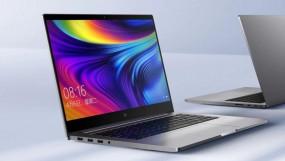Laptop: Xiaomi का पहला लैपटॉप होगा Mi Notebook, मिलेगा 12 घंटे का बैटरी बैकप