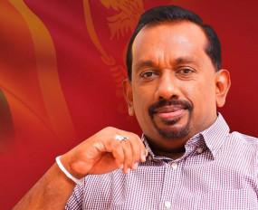 विश्व कप 2011 फाइनल में श्रीलंका की हार पर मंत्री ने सौंपी रिपोर्ट