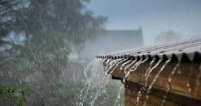 अगले 48 घंटे में राज्यभर में पहुंच जाएगा मानसून, मुंबई में हल्की बारिश