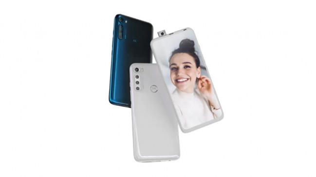 स्मार्टफोन: Motorola One Fusion+ भारत में हुआ लॉन्च, इसमें है पॉप-अप सेल्फी कैमरा