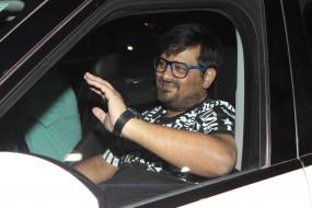 संगीतकार वाजिद खान का निधन