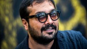 Changes: मेरी फिल्म मेकिंग प्रोसेस बदल रही है- अनुराग कश्यप