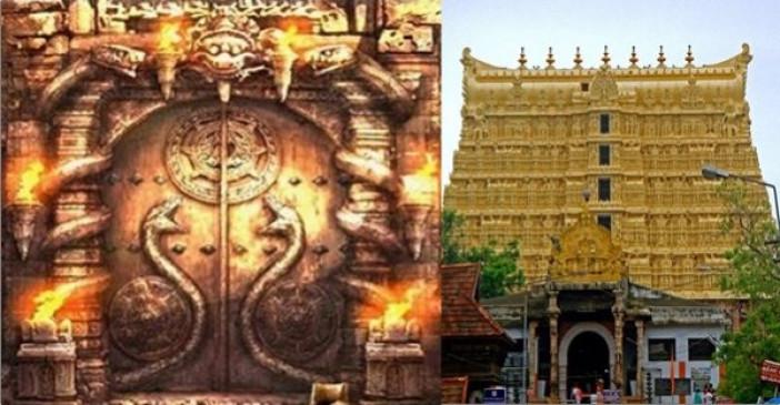 रहस्यमयी मंदिर: केरल के पद्मनाभस्वामी मंदिर के सातवें दरवाजे का क्या है रहस्य?, क्यों इसे आज तक कोई नहीं खोल पाया