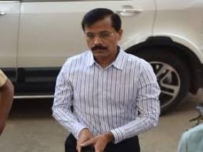 निशाने पर नागपुर मनपा आयुक्त तुकाराम मुंढे, कार्यप्रणाली पर नाराजगी