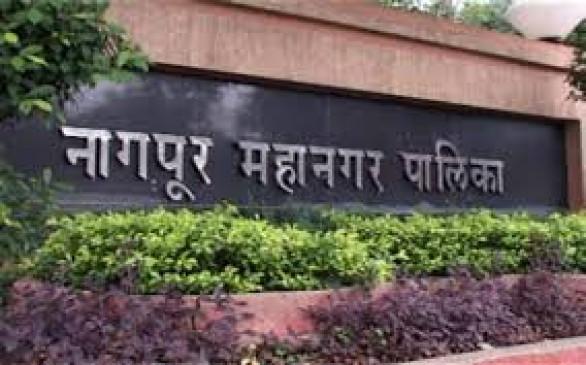 नागपुर : मनपा ने 150 से अधिक लोगों को किया बेरोजगार