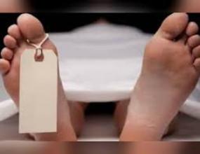 नागपुर : खौलता तेल शरीर पर गिरने से युवक की मौत
