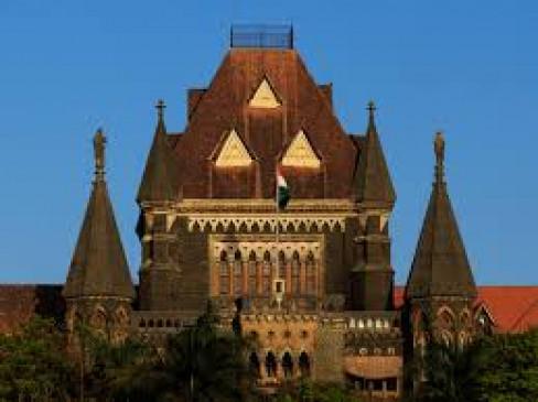 एल्गार परिषद मामले की जांच एनआईए को सौंपने के खिलाफ नागपुर के वकील ने दायर की याचिका