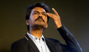 Harassment: नवाजुद्दीन की भतीजी ने चाचा पर यौन उत्पीड़न का लगाया आरोप