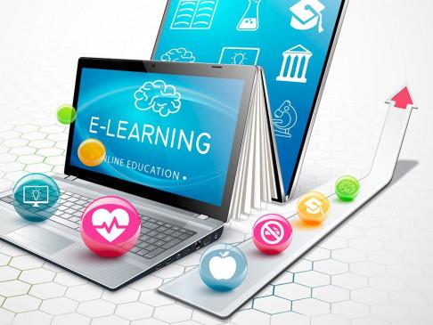 ई-शिक्षा बेहतर करने के लिए NCERT ने किया विशेष समझौता