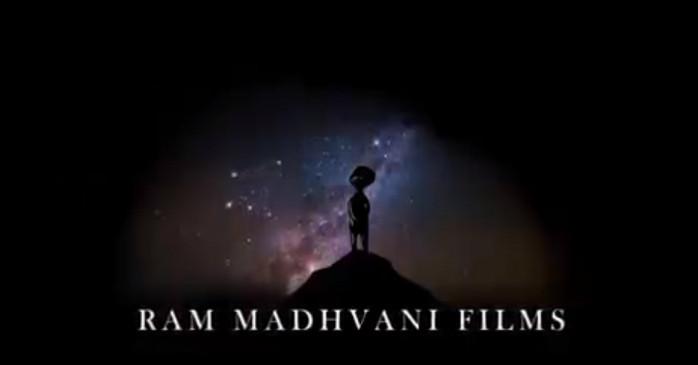 नीरजा के निर्देशक राम माधवानी ने अपना प्रोडक्शन हाउस लॉन्च किया