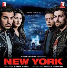 नील नितिन मुकेश ने न्यूयॉर्क में इरफान खान के साथ काम को किया याद