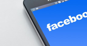 कोरोना से लड़ने के लिए फेसबुक की ओर से जारी नया मैप, डेटा सेट