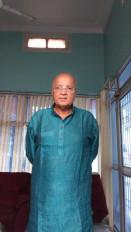 लालू के जंगल राज से अलग नहीं नीतीश राज : वंचित समाज पार्टी