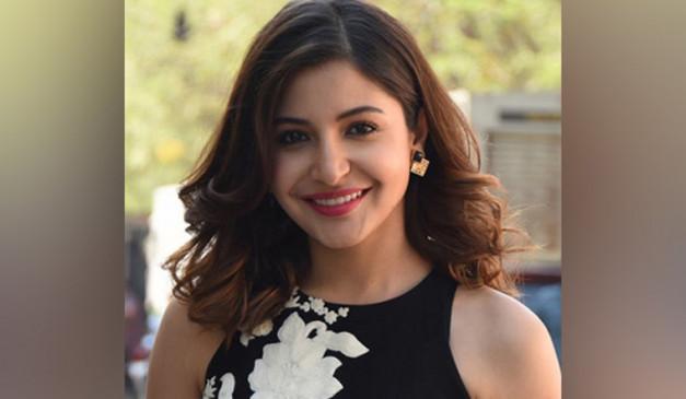 Bollywood: खुद को कास्ट करने के लिए फिल्में नहीं बना रही हूं- अनुष्का शर्मा