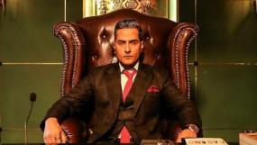 Web Series: अब अभिनेता किरदार निभाने पर ज्यादा ध्यान केंद्रित करते हैं- सुधांशु पांडेय