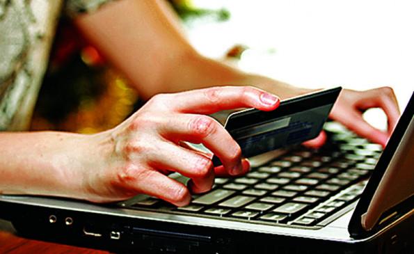 अब पीजी की तरह अंडर ग्रेजुएट पाठ्यक्रमों के प्रवेश भी ऑनलाइन