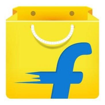 अब तमिल, तेलुगू और कन्नड़ में भी फ्लिपकार्ट इंटरफेस उपलब्ध