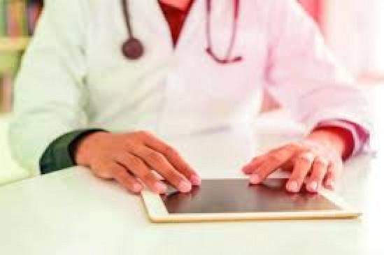 नागपुर में 77 मरीजों ने कोरोना को हराया, मुंबई में मोबाईल एप से मिलेगी अस्पताल के बेड की जानकारी