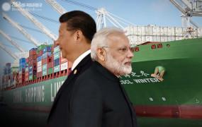 India-China Tension: क्या चीन जवाबी कार्रवाई में रोक रहा भारत के एक्सपोर्ट कन्साइनमेंट?