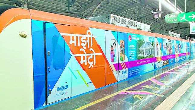 अब 31 जुलाई तक लॉक रहेगी मेट्रो, चलाने की परमिशन नहीं
