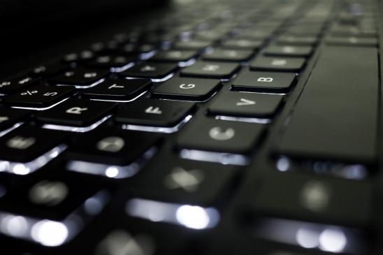 एनआरएआई ने निशानेबाजों को शरीफ की ऑनलाइन लीग में हिस्सा लेने से रोका