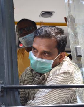 बिहार में कोरोन संक्रमितों से ज्यादा हुई संक्रमण-मुक्तों की संख्या