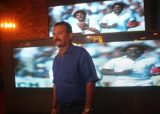 विश्व कप 1983 जीत पर मदनलाल ने कहा, वेस्टइंडीज टीम शानदार थी, भगवान नहीं