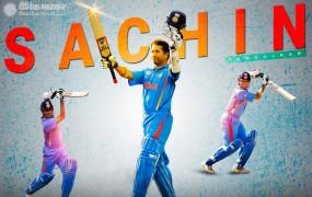 29 जून: आज ही के दिन 13 साल पहले 15,000 वनडे इंटरनेशनल रन बनाने वाले पहले बल्लेबाज बने थे सचिन