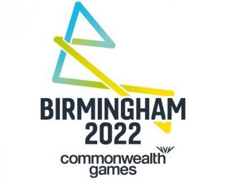 बर्मिंघम-2022 की तारीखों में एक दिन का बदलाव