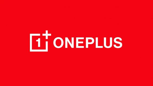 भारत में वनप्लस टीवी की प्री बुकिंग शुरू