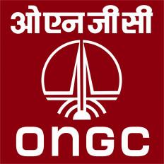 पूंजीगत, परिचालन खर्च अधिकतम करने के अवसर की तलाश में ओएनजीसी