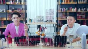 चीन में महामारी बाद 3.3 करोड़ सामानों की ऑनलाइन बिक्री
