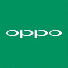ओप्पो जल्द लॉन्च करेगी पहला स्मार्ट टीवी