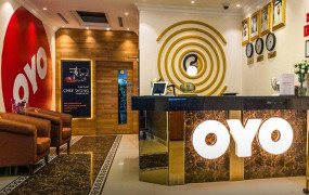 OYO ने COVID-19 के चलते छूट्टी पर भेजे सभी कर्मचारियों के लिए पेश की ईसॉप योजना