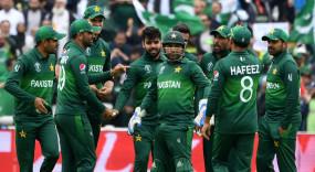 क्रिकेट में कोरोना: पाकिस्तान के 10 खिलाड़ी संक्रमित, PCB ने कहा- इसके बाद भी इंग्लैंड़ दौरे पर कोई खतरा नहीं