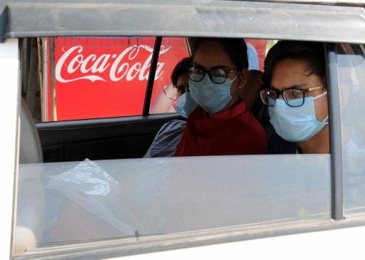 पाकिस्तान ने हवाई यात्रियों के लिए 2 दिनी क्वारंटाइन नियम खत्म किया