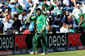 पाकिस्तान टीम प्रबंधन को इंग्लैंड की परिस्थितियों का बेहतर अनुभव : अजहर