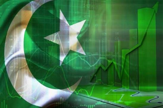 बदहाल अर्थव्यवस्था को गति देने के लिए अमेजन पर निर्यातकों को पंजीकृत करेगा पाकिस्तान