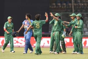 पाकिस्तान की अंडर-19 महिला क्रिकेटरों का होगा ऑनलाइन फिटनेस टेस्ट
